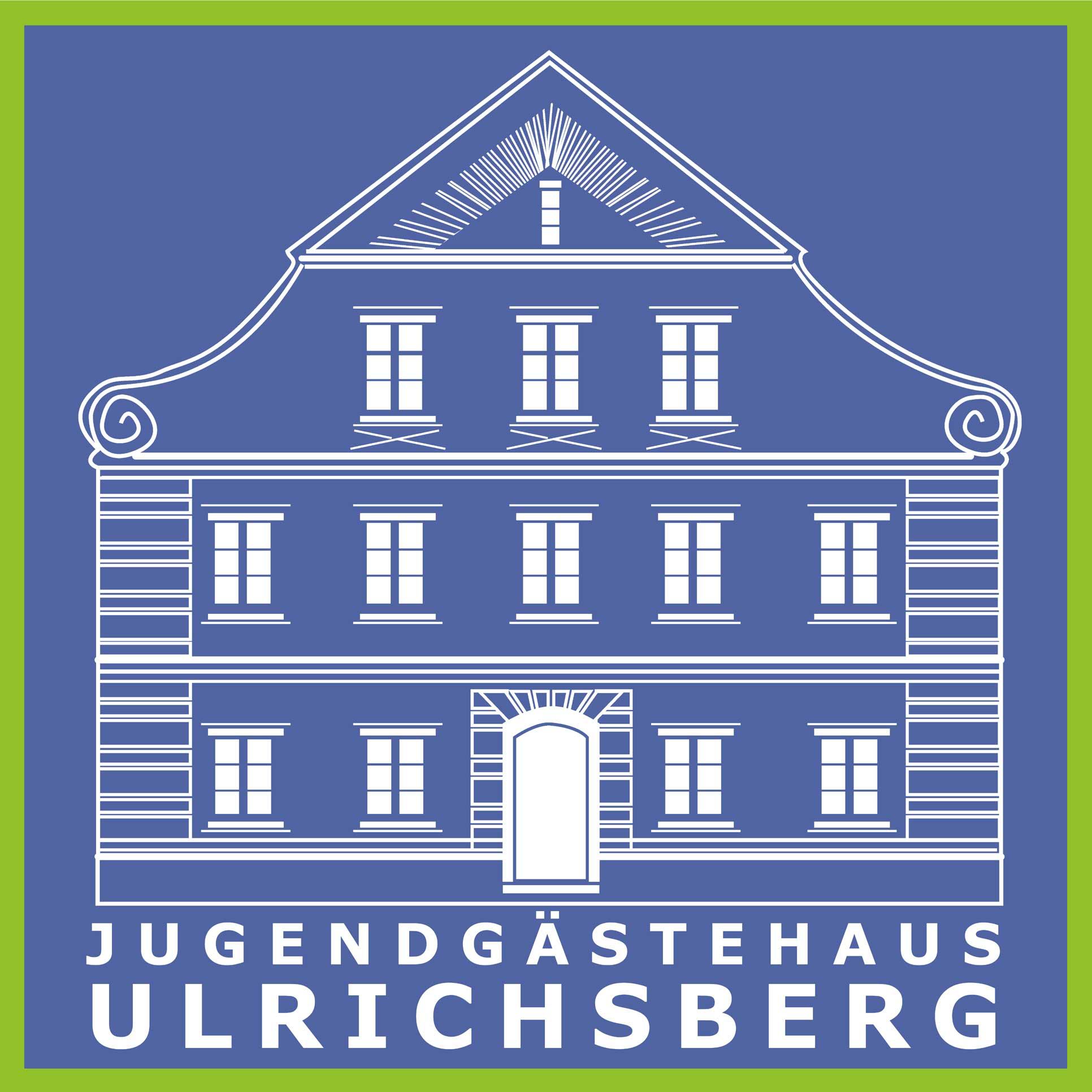 Jugendgästehaus Ulrichsberg Zimmer | Jugendgästehaus in Ulrichsberg Oberösterreich,  Aigen-Schlägl,Jugendherberge,Matratzenlager,Bioschule Aigen Schlägl,Gruppen,Internetcafe,Catering,W-Lan,Freizeitangebote